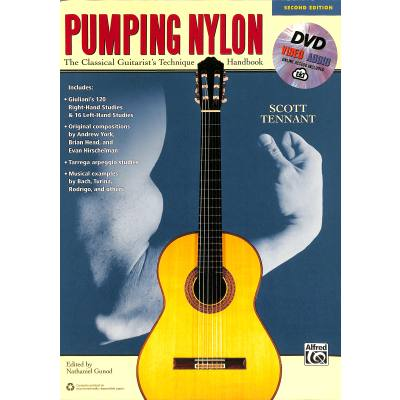 pumping-nylon