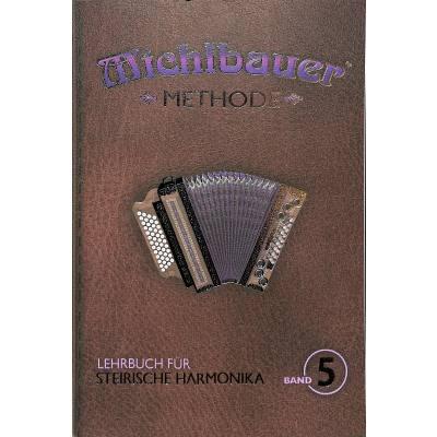 methode-5-lehrbuch-fuer-steirische-harmonika