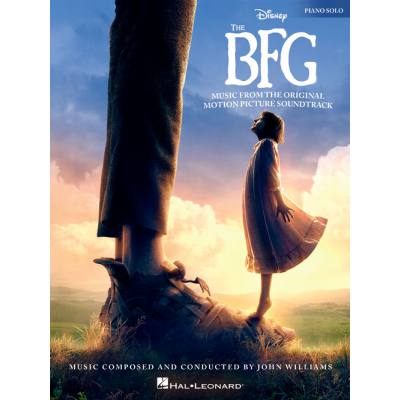 the-bfg-big-friendly-giant-