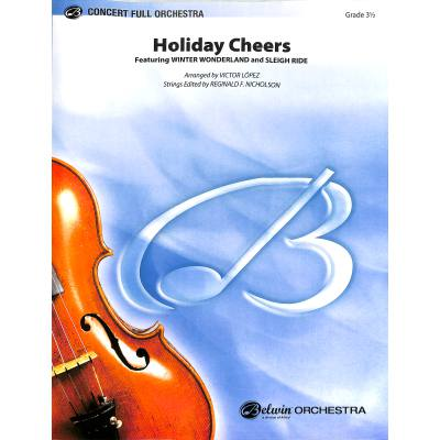holiday-cheers