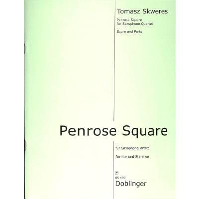 penrose-square