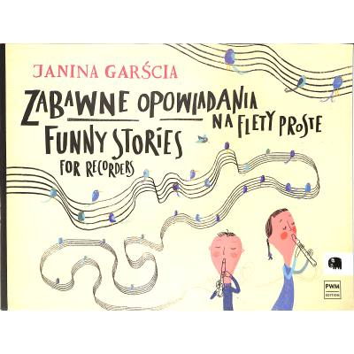 funny-stories