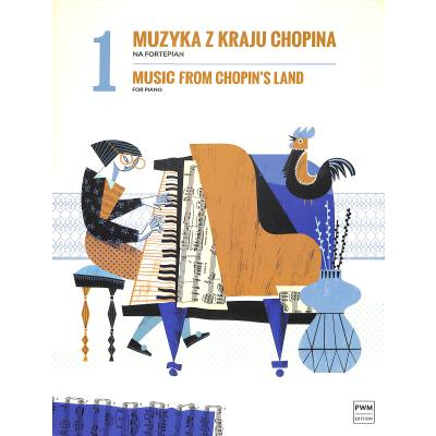 music-from-chopin-s-land-1