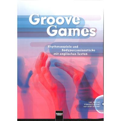groove-games