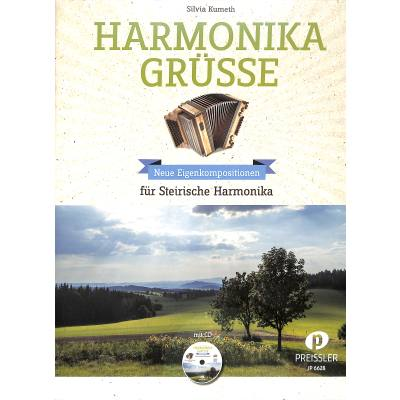 harmonika-grusse