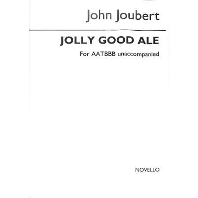 jolly-good-ale