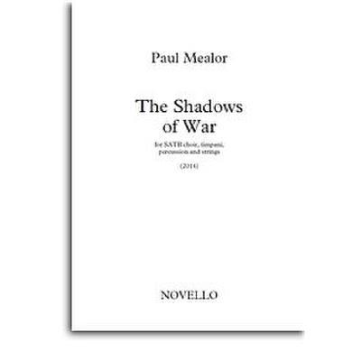 the-shadows-of-war