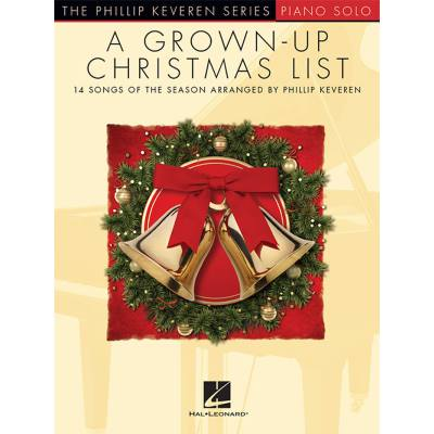 a-grown-up-christmas-list