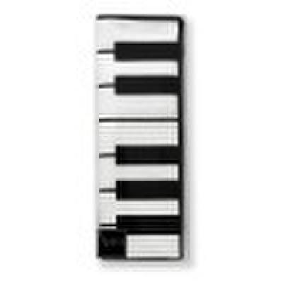 kissenbezug-tastatur