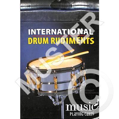 international-drum-rudiments