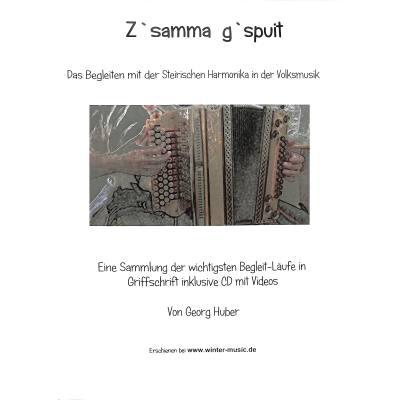 z-samma-g-spuit-das-begleiten-mit-der-steirischen-harmonika-in-der-volksmusik