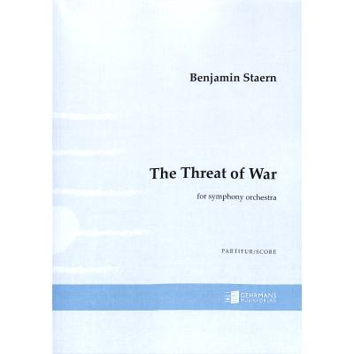 the-threat-of-war