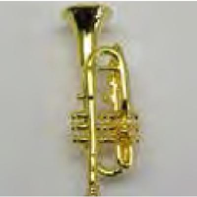 pin-trompete