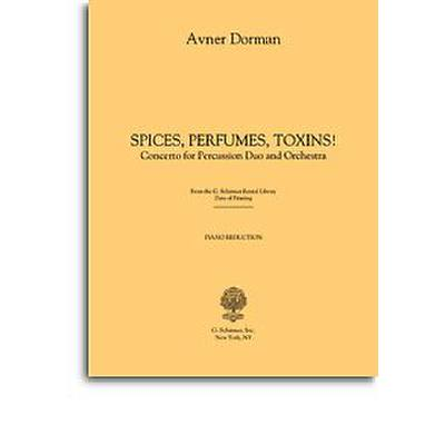 spices-perfumes-toxins-movement-1