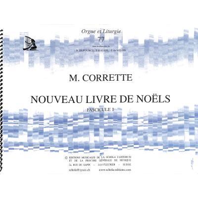 nouveau-livre-de-noels-1