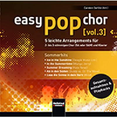 easy-pop-chor-3