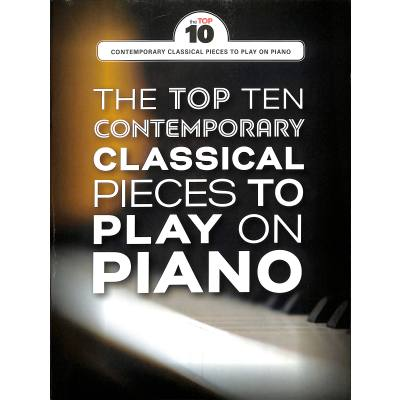 the-top-ten-contemporary-classical-pieces-to-play-on-piano