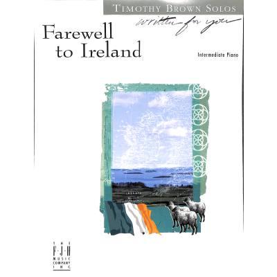farewell-to-ireland
