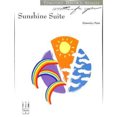 sunshine-suite
