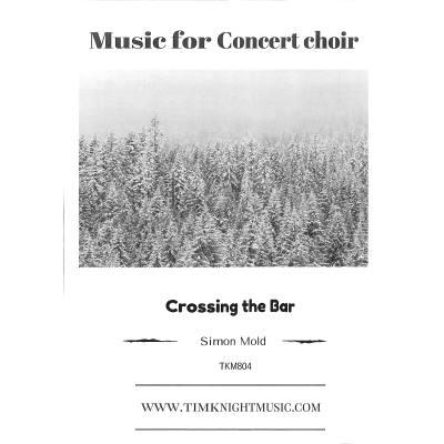 crossing-the-bar