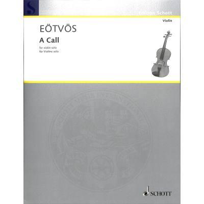 a-call