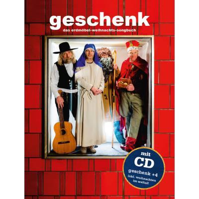 geschenk-weihnachts-songbuch