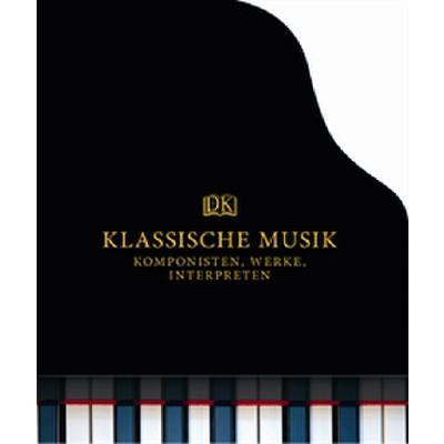 klassische-musik