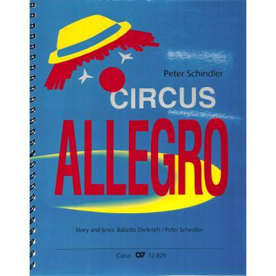 circus-allegro