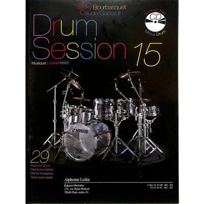 drum-session-15