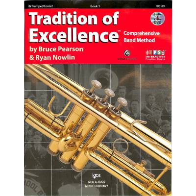 tradition-of-excellence-1