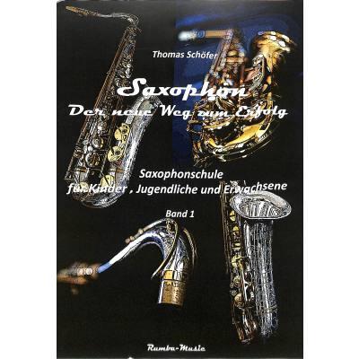 saxophon-der-neue-weg-zum-erfolg-schule-1