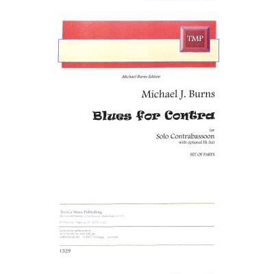 blues-for-contra