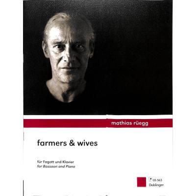 farmers-wives