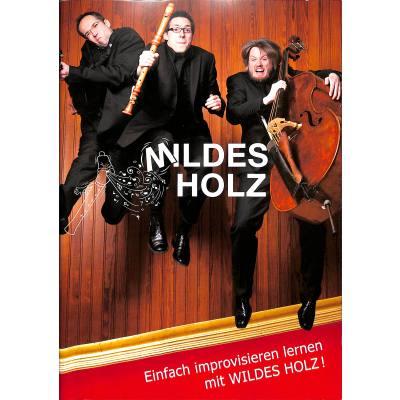 mildes-holz