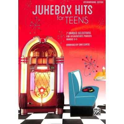 jukebox-hits-for-teens