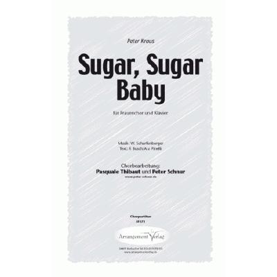 sugar-sugar-baby