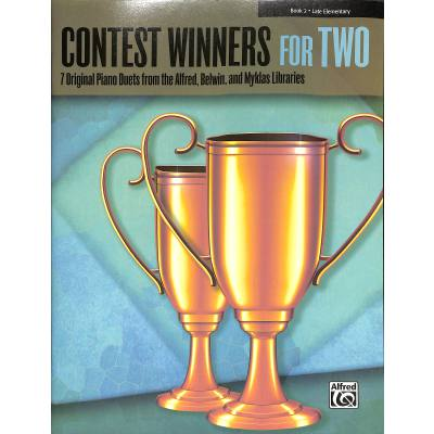 contest-winners-for-two-2