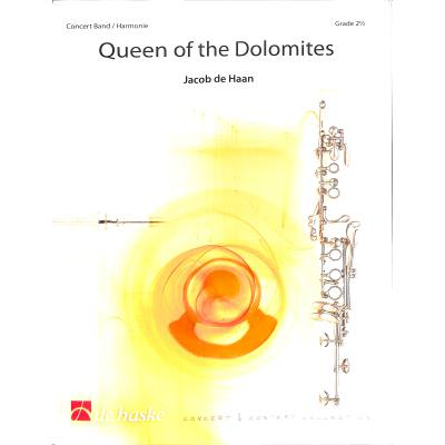 queen-of-the-dolomites