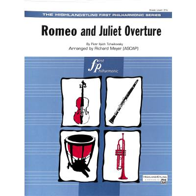 romeo-julia-fantasie-ouvertuere