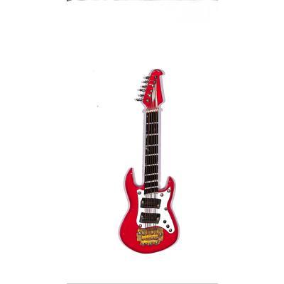 magnet-e-gitarre