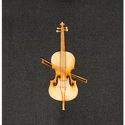 holz-anhaenger-cello