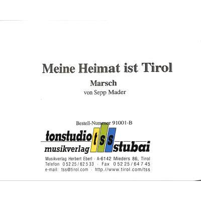 meine-heimat-ist-tirol