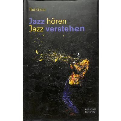jazz-hoeren-jazz-verstehen