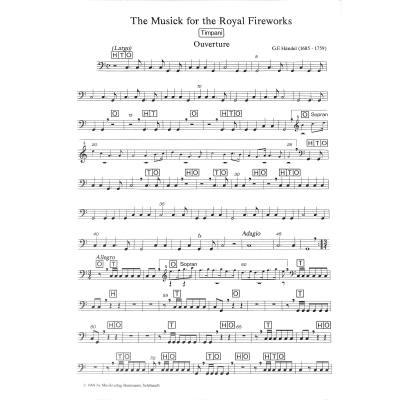 festliche-musik-5-feuerwerksmusik