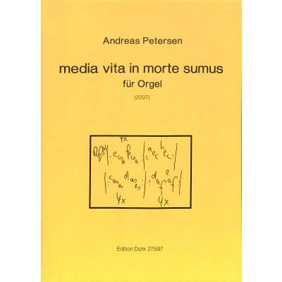 media-vita-in-morte-sumus