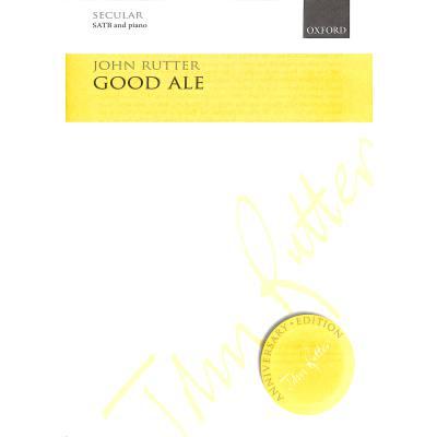 good-ale