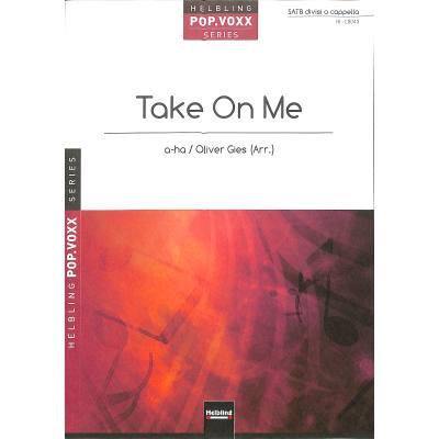 take-on-me