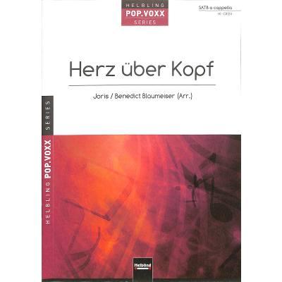 herz-ueber-kopf