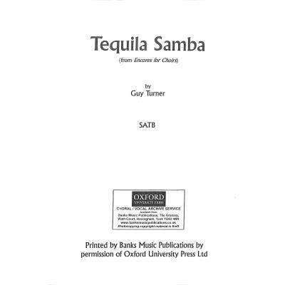 tequila-samba