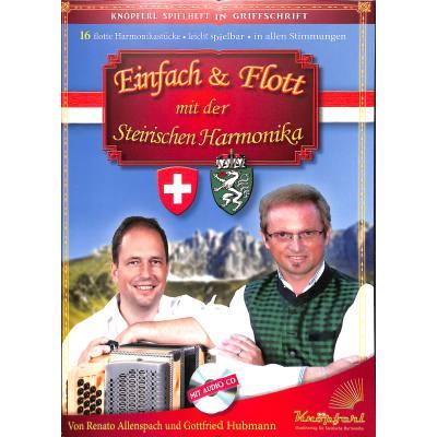einfach-flott-mit-der-steirischen-harmonika